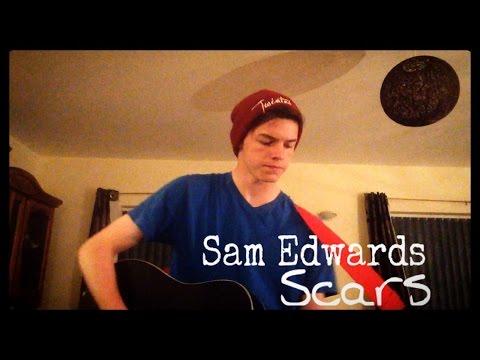 Sam Edwards - Scars