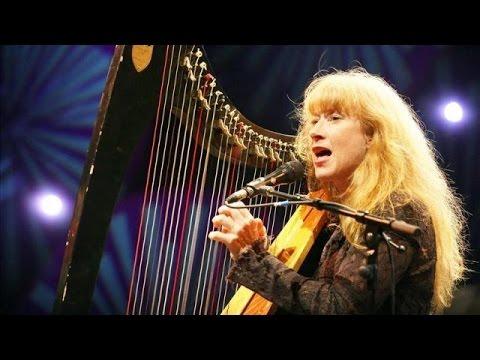 Loreena McKennitt - The Mystic's Dream - (HD) mp3