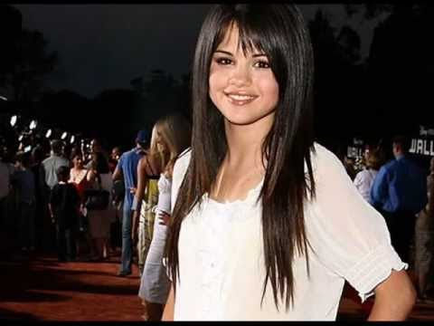 Selena Gomez Bung A Drum Youtube