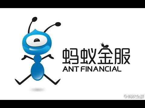 《今日点击》美媒:中国金融危机加深 金融五巨头将被严管