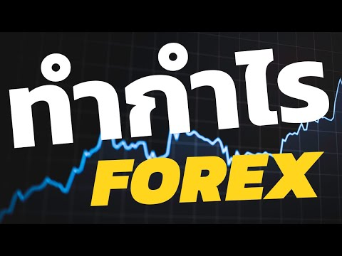 Forex youtube basic