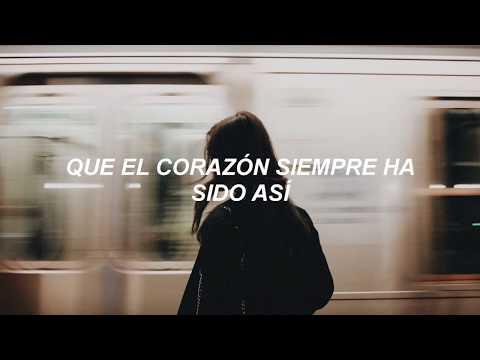 Minho - I'm Home; Lyrics   Español