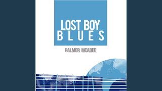Lost Boy Blues