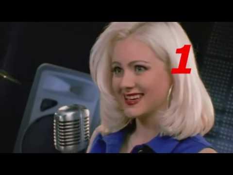 САМЫЕ НАВЯЗЧИВЫЕ ПЕСНИ 90-Х - Видео с YouTube на компьютер, мобильный, android, ios