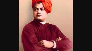 Swami Vivekananda Speech Part 2.wmv