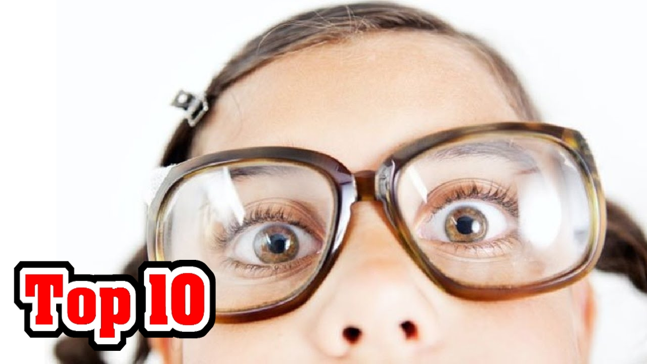 Top 10 inventions thought up by kids youtube for Cool inventions that are not invented yet