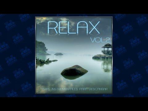 Relax vol.2 - El hotel de Adán