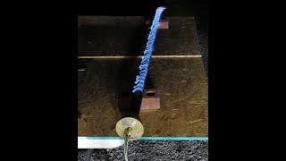Homemade Pipe Burner | Useful Knowledge