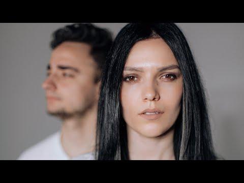 Смотреть клип Sionchuk Ft. Max Savchenko - Инсайт