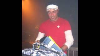 Max B  Grant @ Decibel Outdoor 2004