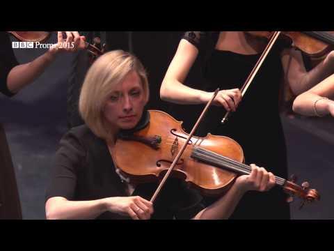 Beethoven: Symphony No. 6 in F major 'Pastoral' - BBC Proms