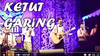 Gambar cover Lagu Bali |Ketut Garing - Emoni #tatajd #lagubali #akustik #cover