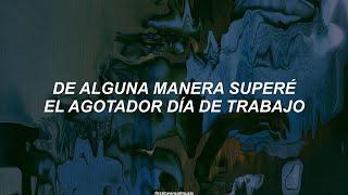 Agust D - Honsool (혼술) (Traducida Al Español)