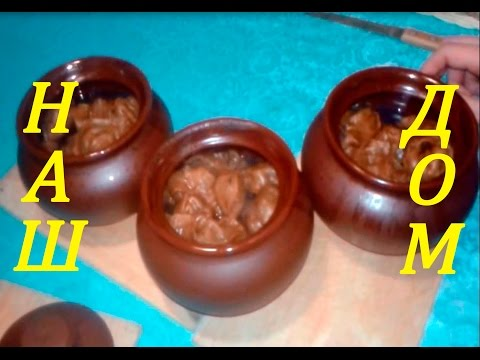 Майонез. История соуса майонез. Рецепт майонеза