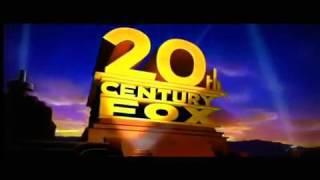 20 век фокс заставка mp4