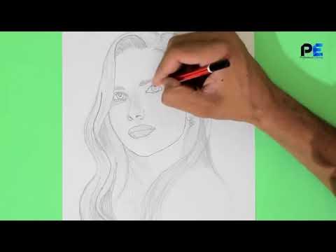 Teri Meri Kahaani Full Video Song | Ranu Mondal & Himesh Reshammiya | Ranu Mondal Full Song720p