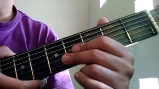 7 lagu mudah sekali belajar gitar andika guitar lesson