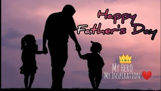 Father's Day Status   Happy Fathers Day Status   Best Father's Day Song   Father Day Status