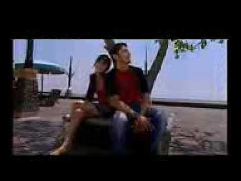 Hengky Kurniawan & Revi Mariska - Engkau Permaisuriku [ Original Soundtrack ]