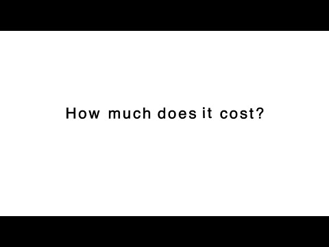 FAQ # 1 How much does a virtual assistant cost?