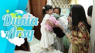Dunia Arsy: Tante Gigi Jago Ngerayu - Episode 12