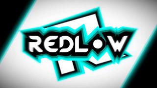 RedLow Personel İntro(3D)