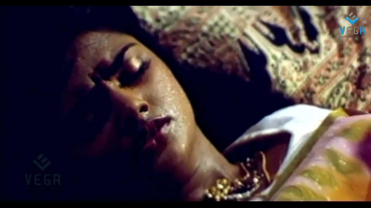 Tamil Xxxn Amazing vasantham tamil movie back to back scenes - youtube