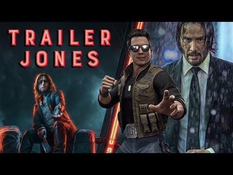 game of bones winter is coming trailer