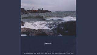 Ensimmäinen Päivä (First Day) with Sanna Kurki-Suonio