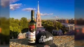 Ленинград - В Питере - пить (DexBoom remix)