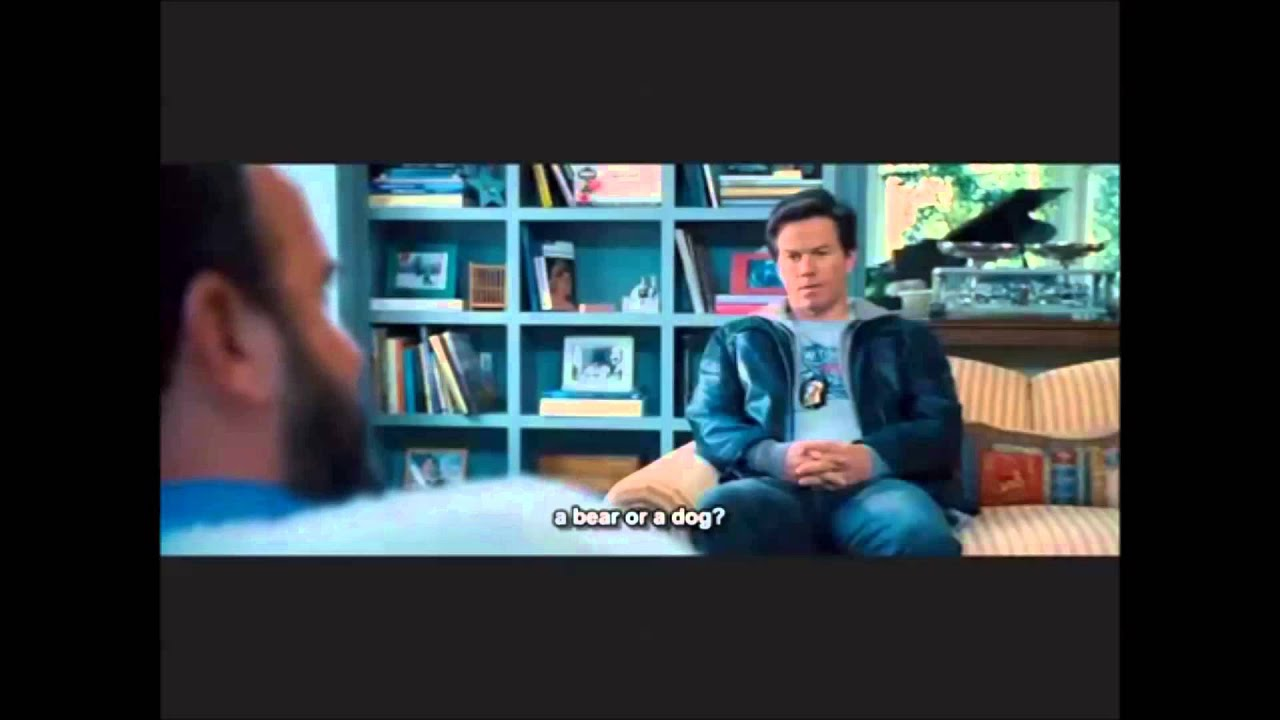 Will Ferrell Quotes Other Guys The Other Guys - You m...