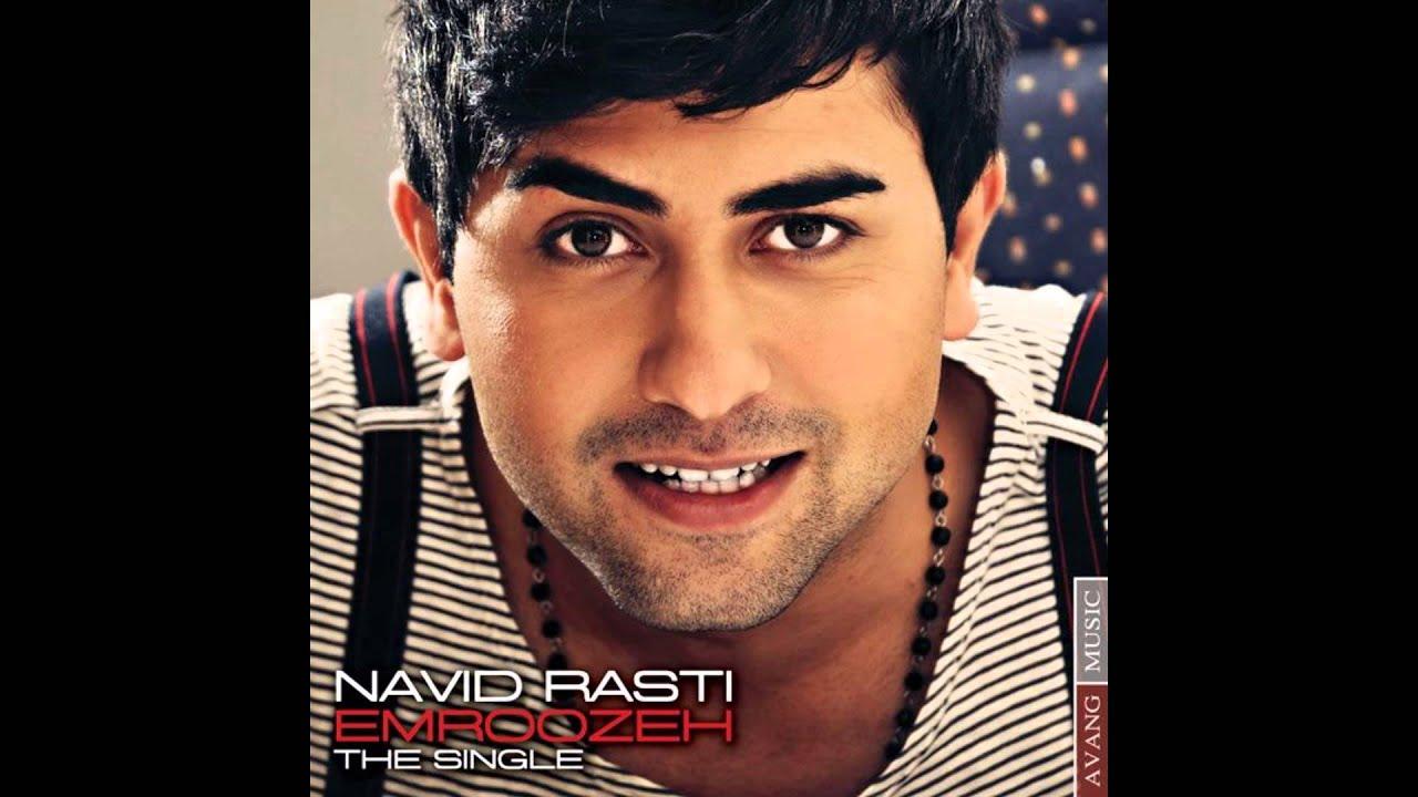 Navid Navid