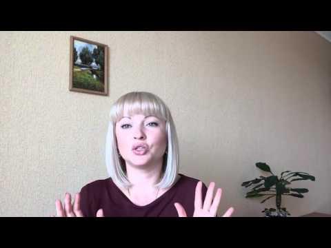 - Яндекс — поиск №1 в России