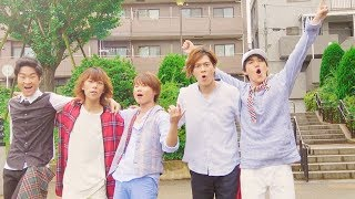 Voice of Boyz-【極上ヴォイス×情熱ダンス】 クラシック音楽とミ...