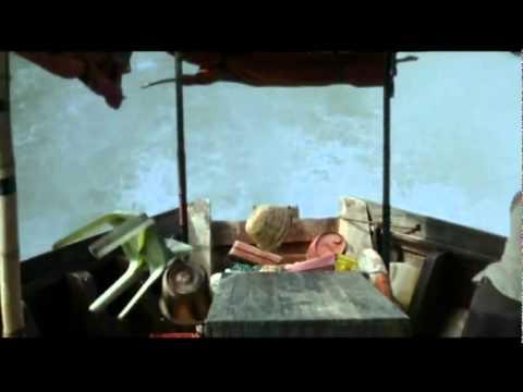 Anaconda 2 狂蟒之灾2:搜寻血兰花 Dwight H. Little, 2004    HD