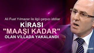 Ali Karahasanoğlu : Başbakan ile bakanı ben mi dinleyip internete verdim?