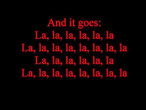 Passenger I Hate lyrics