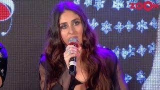 Kareena Kapoor Khan Proud To Be Known As Saif Ali Khan's Wife