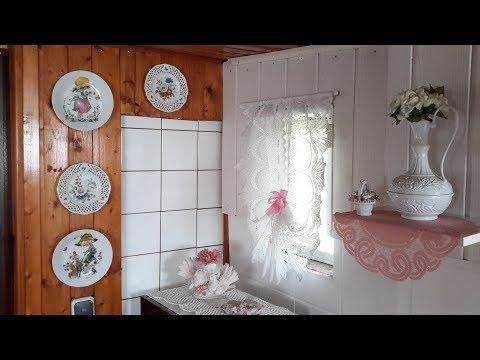видео: ВЛОГ \ КАК ВЫГЛЯДЯТ ДАЧИ В ГЕРМАНИИ \ ОТВЕТ НА ВОПРОСЫ...cottages in germany.