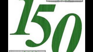 150° anniversario I.T.C.
