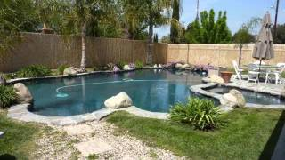 Pool Fence Ideas Landscaping   Collection Of Fences For Outdoor