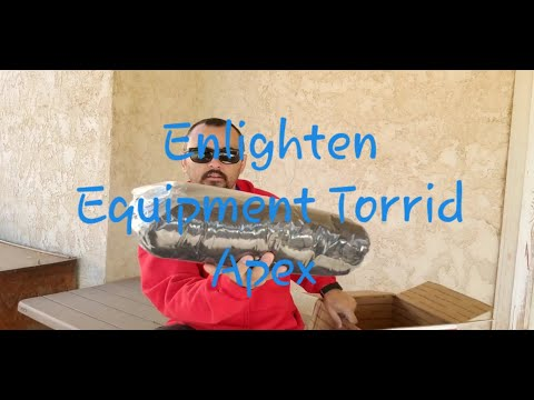 afdd78127b1 Review of the Enlightened Equipment Torrid Apex Hooded Jacket  Is it ...