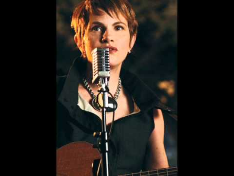 'tennessee'  [live] ~ shawn colvin.