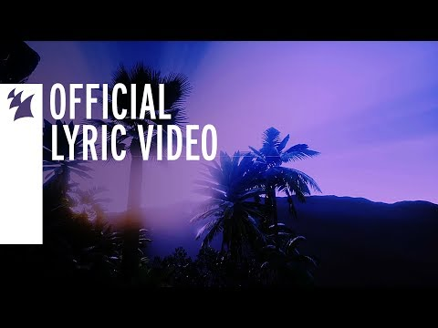 French Braids - Take Me To The River (Official Lyric Video)