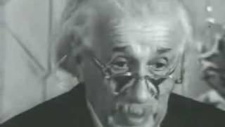 Albert Einstein The Nobel Prize In Physics 1921