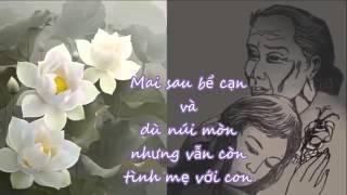 Bông Hồng Cài Áo Trắng   Giao Linh   Nhạc Nguyễn Văn Đông mp4