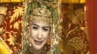Saleum (lagu aceh di KCB)