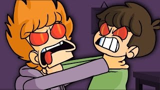 Eddsworld - Trick or Threat