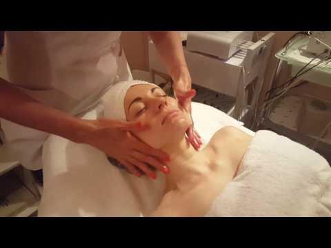 Best Spa in Brooklyn |  VK Skin Spa