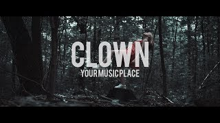 Kaivon - Feel ft. Danel (OXILO Remix)